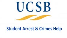 criminal attorney for UCSB students