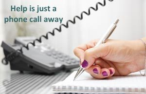 contact attorney meghan behrens